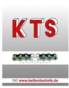 KTS Katalog